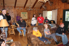 2015 camp 2 gallery-IMG_0406