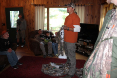 2015 camp 2 gallery-IMG_0407