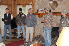 2015 camp 2 gallery-IMG_0412