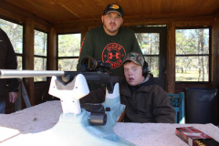 2015 camp 2 gallery-IMG_0417