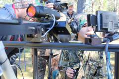 2015 camp 2 gallery-IMG_0419