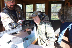 2015 camp 2 gallery-IMG_0423
