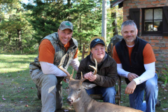 2015 camp 2 gallery-IMG_0509