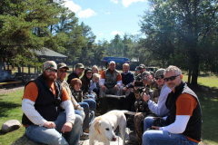 2015 camp 2 gallery-IMG_0537