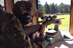 2015 camp 2 gallery-IMG_1597