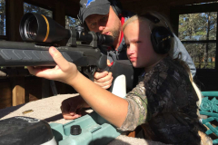 2015 camp 2 gallery-IMG_1600
