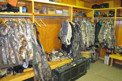 2015 camp 3 gallery-IMG_4150