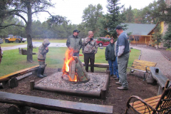 2015 camp 3 gallery-IMG_4180