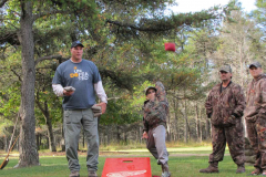2015 camp 3 gallery-IMG_4192