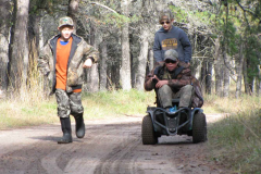 2015 camp 3 gallery-IMG_4212