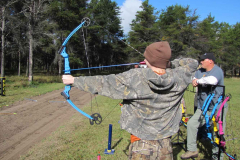 2015 camp 3 gallery-IMG_4224