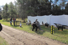 2015 camp 3 gallery-IMG_4226