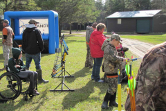 2015 camp 3 gallery-IMG_4237