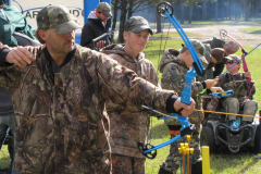 2015 camp 3 gallery-IMG_4240