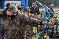 2015 camp 3 gallery-IMG_4241