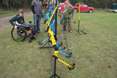 2015 camp 3 gallery-IMG_4263