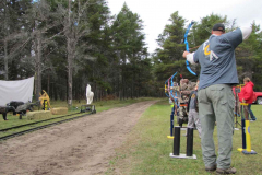 2015 camp 3 gallery-IMG_4268