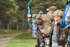 2015 camp 3 gallery-IMG_4274