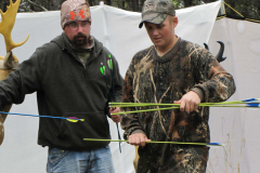 2015 camp 3 gallery-IMG_4278