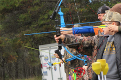 2015 camp 3 gallery-IMG_4288