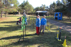 2016 camp 2 gallery-IMG_4697