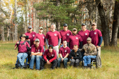 foundation for hope 2017 camp 1-5148