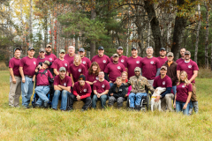 foundation for hope 2017 camp 1-5165